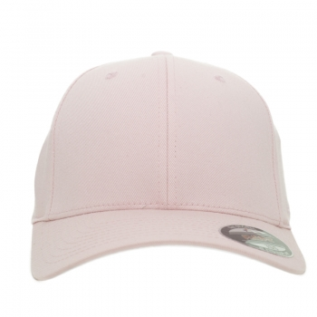 כובע ורוד FLEXIT מידה XS/S