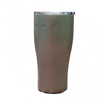 כוס אפורה