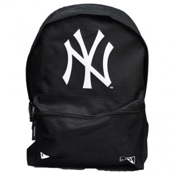 תיק שחור NY