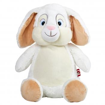Bunny-White