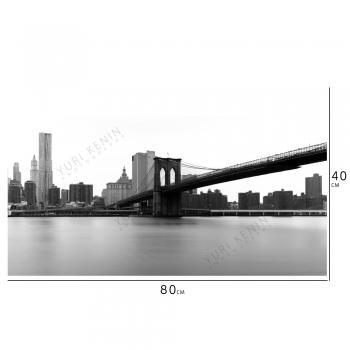 NY-Brooklyn-80X40