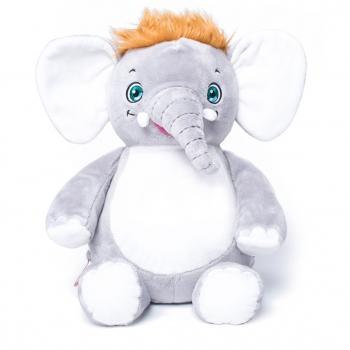 Olliephant-Signature-Elephant