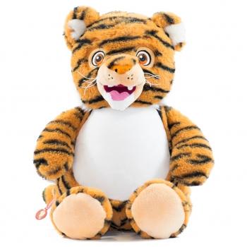 Shah-Shoora-Tiger