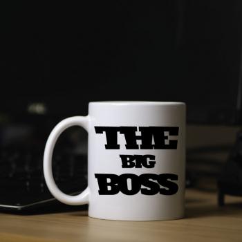 The-Boss1